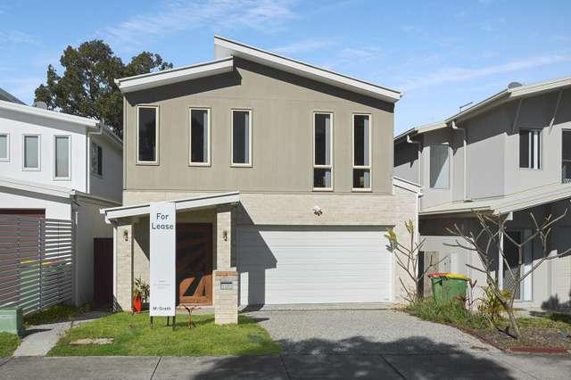 12 Aspect Terrace, Springfield Lakes QLD 4300