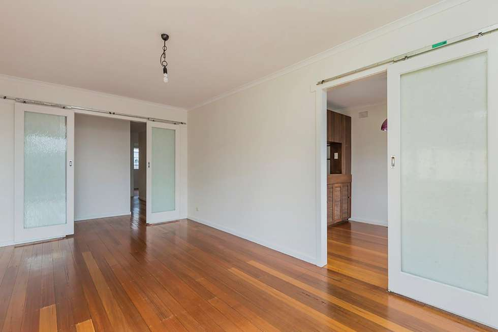 Second view of Homely house listing, 253 Scenic Road, Highton VIC 3216