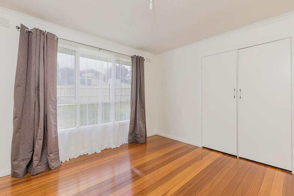 Third view of Homely house listing, 253 Scenic Road, Highton VIC 3216