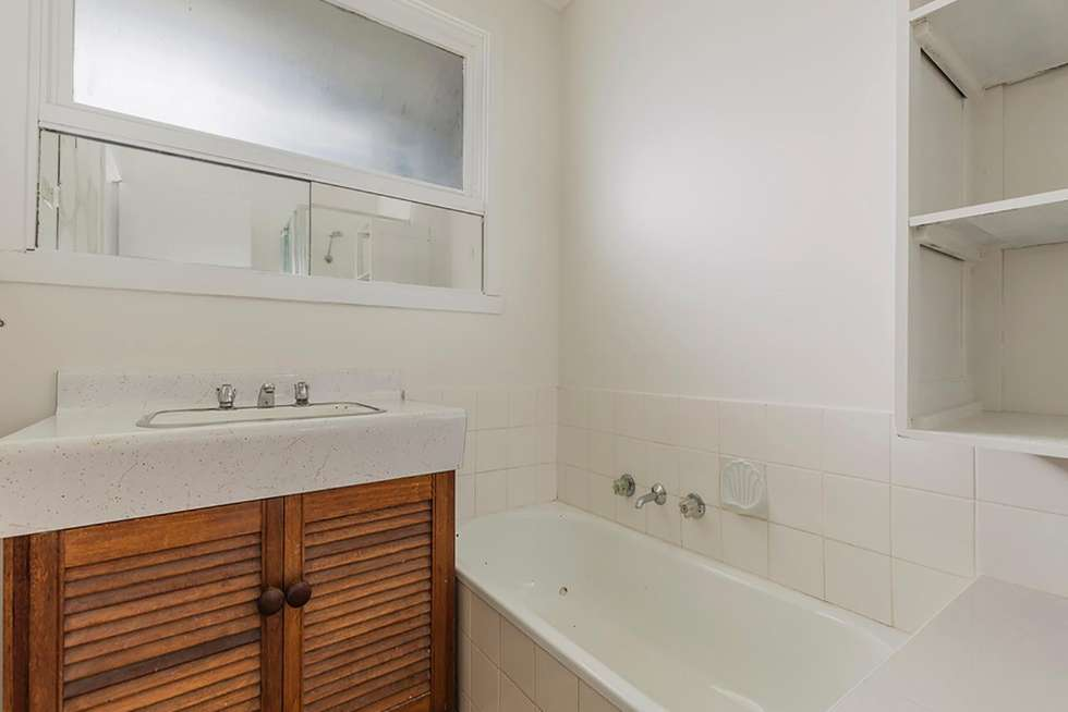 Fourth view of Homely house listing, 253 Scenic Road, Highton VIC 3216