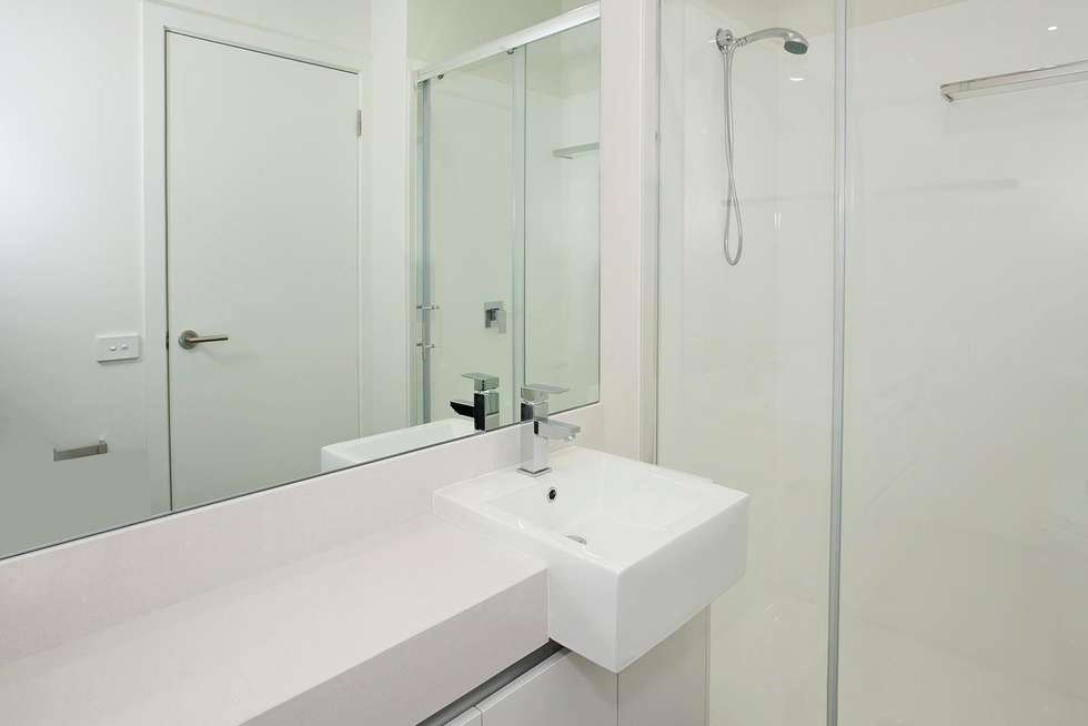 Fifth view of Homely townhouse listing, 1/55 Little Ryrie Street, Geelong VIC 3220