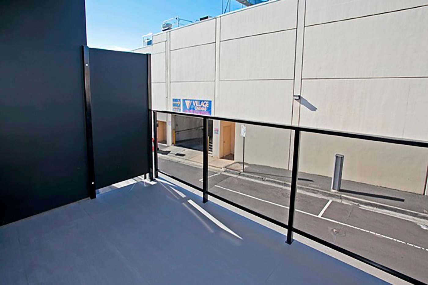 Sixth view of Homely townhouse listing, 1/55 Little Ryrie Street, Geelong VIC 3220