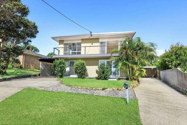 3/13 Norfolk Avenue, Port Macquarie NSW 2444