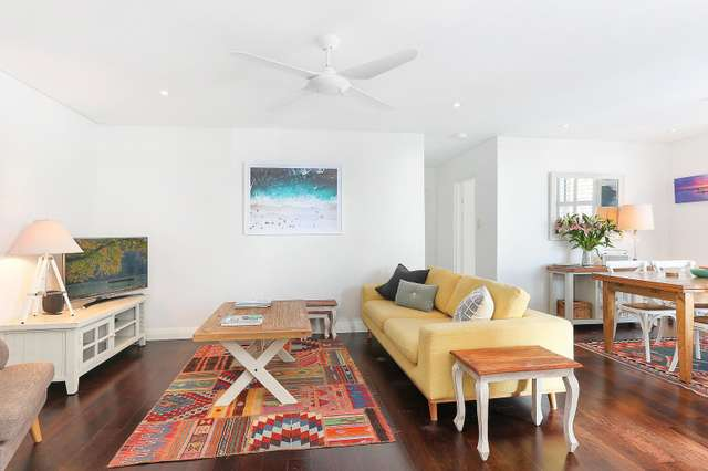 4/184 Beach Street, Coogee NSW 2034