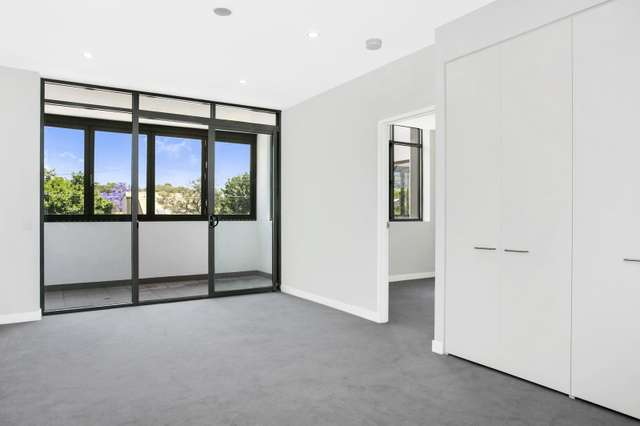 202/10 Waterview Drive, Lane Cove NSW 2066