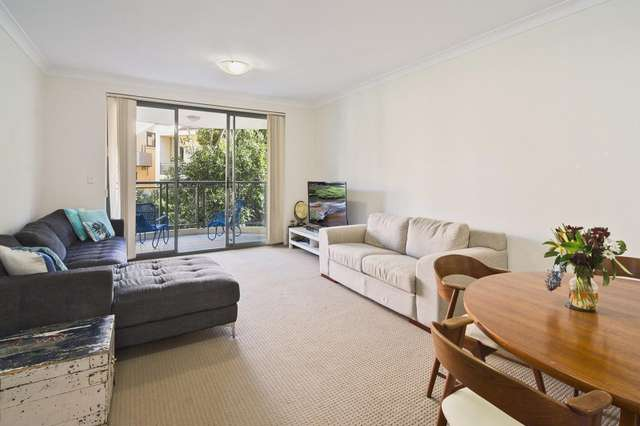 107/28 West, North Sydney NSW 2060
