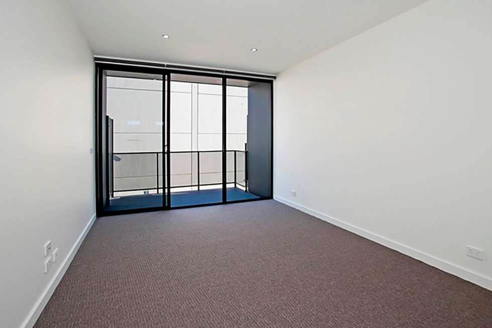 Third view of Homely townhouse listing, 2/55 Little Ryrie Street, Geelong VIC 3220