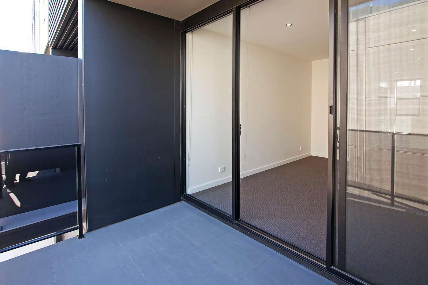 Sixth view of Homely townhouse listing, 2/55 Little Ryrie Street, Geelong VIC 3220