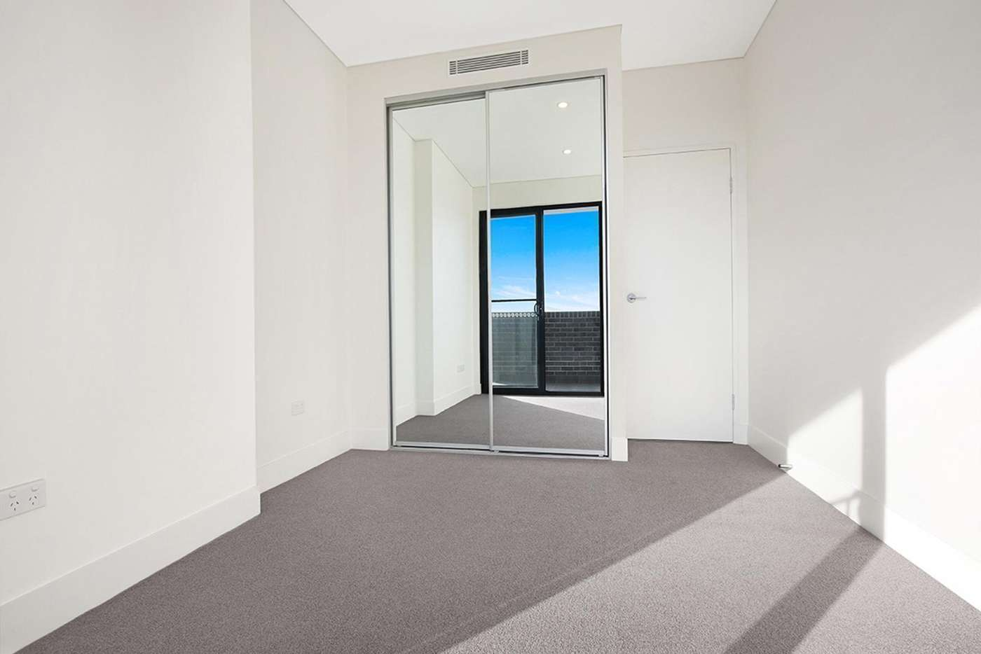 Sixth view of Homely apartment listing, 704/17-21 Loftus Street, Wollongong NSW 2500