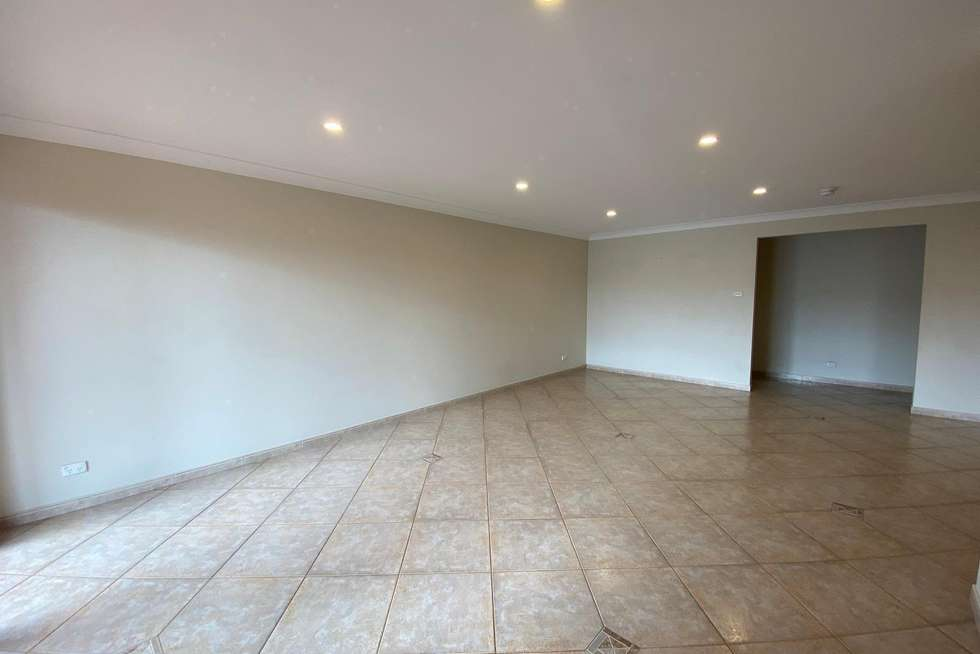Second view of Homely apartment listing, 9/2 Edward Street, Wollongong NSW 2500