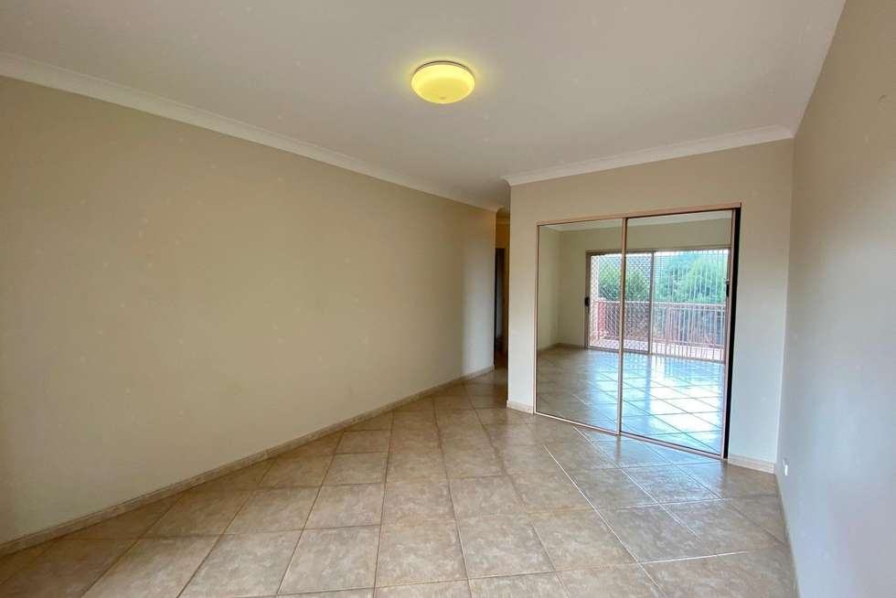 Fifth view of Homely apartment listing, 9/2 Edward Street, Wollongong NSW 2500