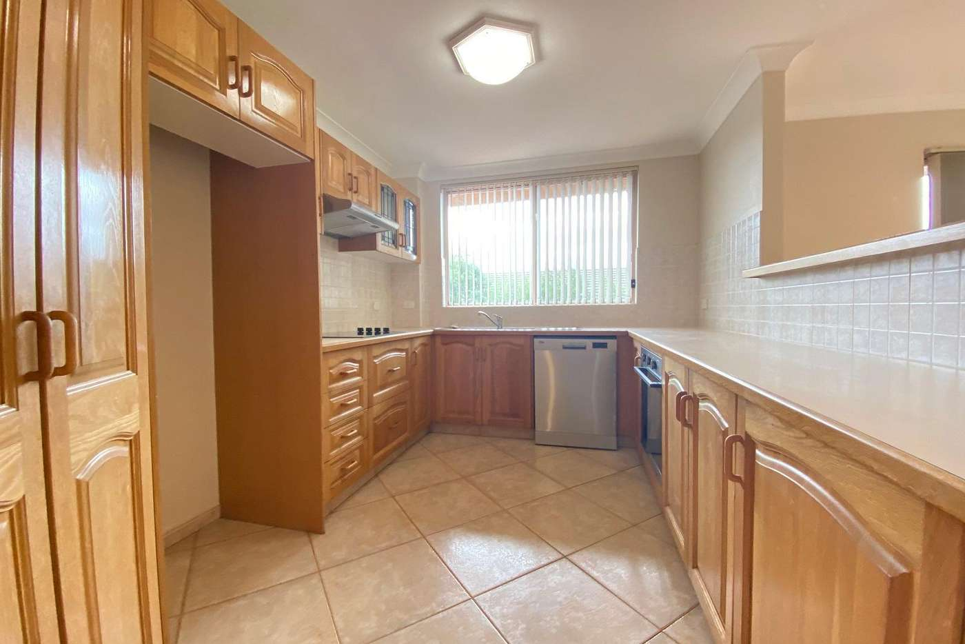Sixth view of Homely apartment listing, 9/2 Edward Street, Wollongong NSW 2500