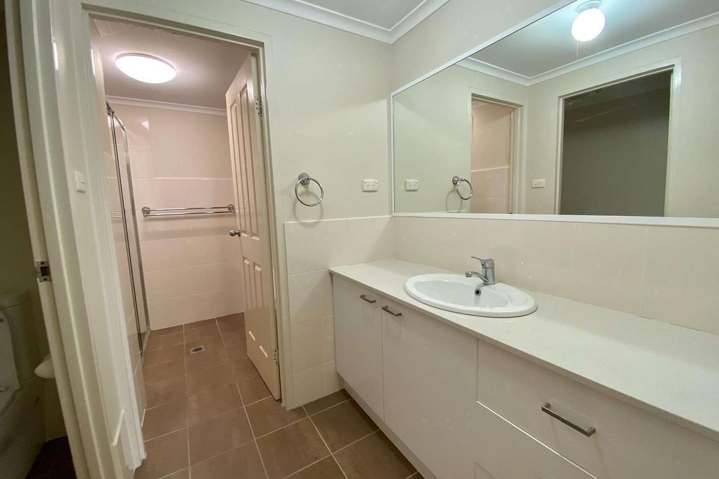 Seventh view of Homely apartment listing, 9/2 Edward Street, Wollongong NSW 2500