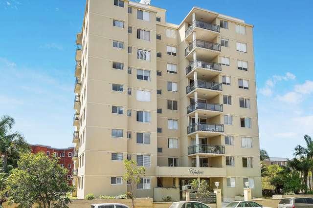 36/24 Parramatta Street, Cronulla NSW 2230