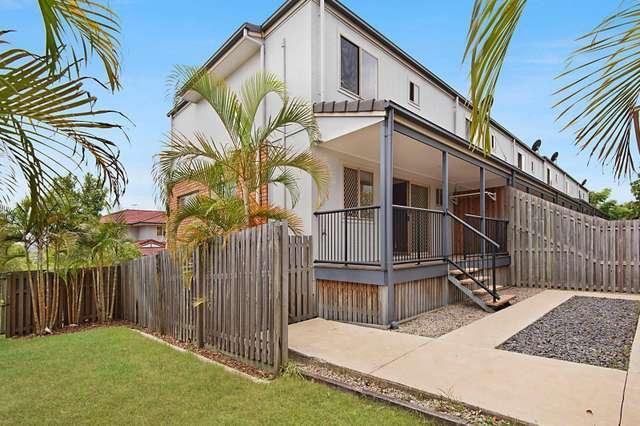 52/100 Oakmont Avenue, Oxley QLD 4075