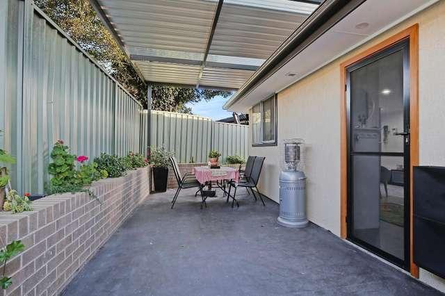 23a Herrick Street, Blacktown NSW 2148