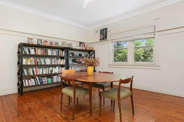2/3 Carr Street, Coogee NSW 2034