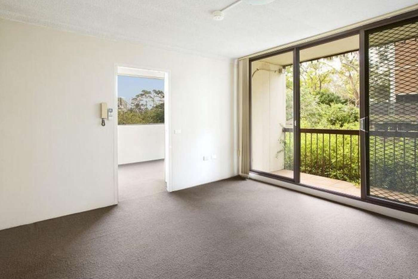 Main view of Homely apartment listing, 1/77 Cook Road, Centennial Park NSW 2021
