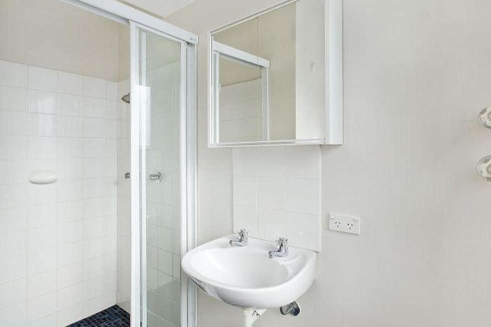 Second view of Homely apartment listing, 1/77 Cook Road, Centennial Park NSW 2021