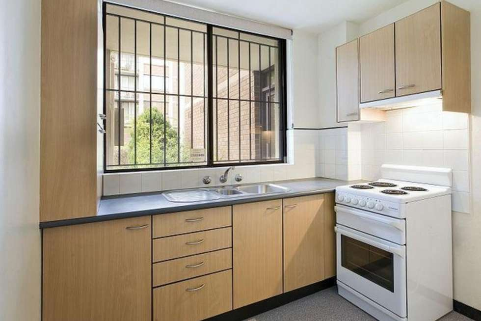 Third view of Homely apartment listing, 1/77 Cook Road, Centennial Park NSW 2021