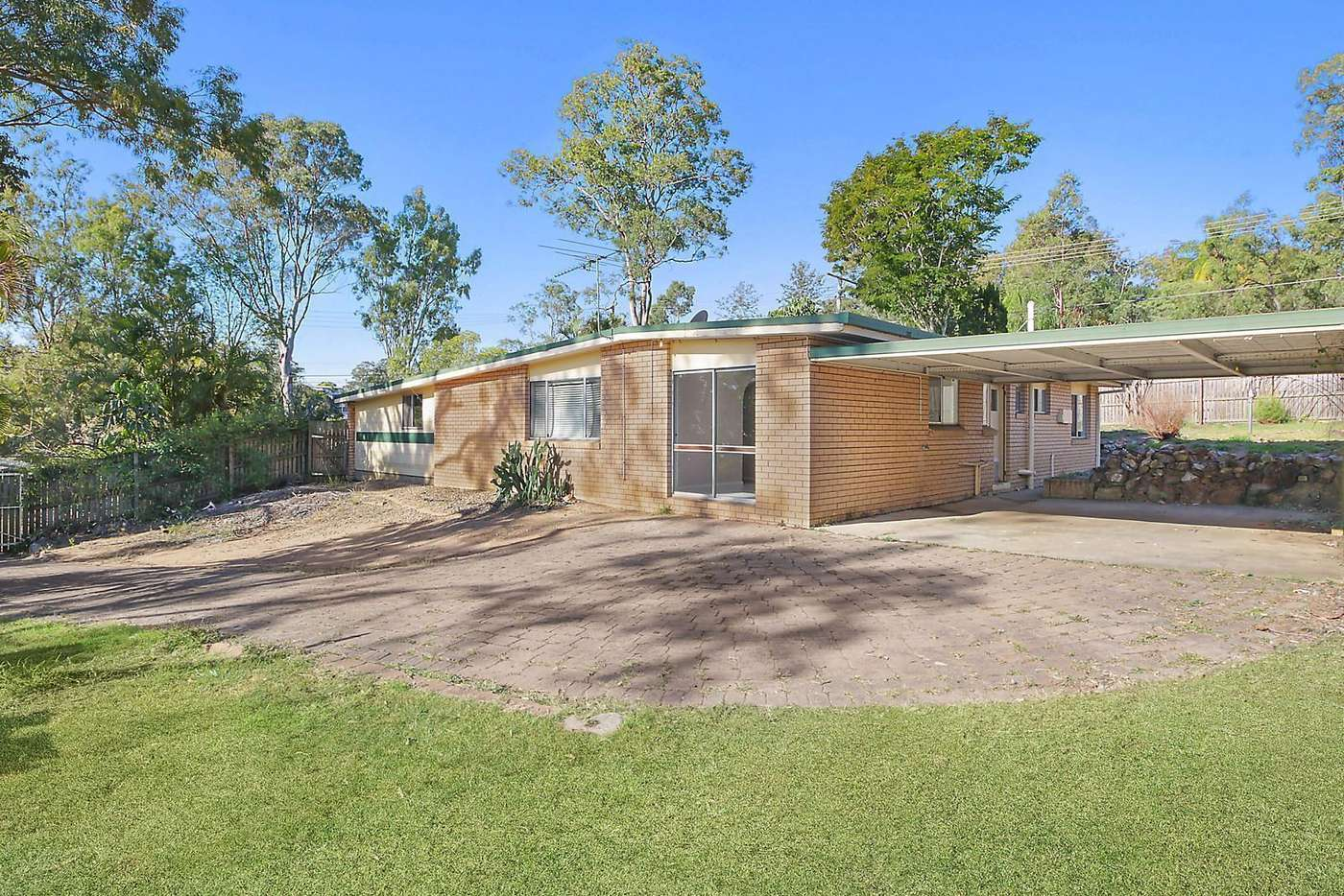 Main view of Homely house listing, 2 Beryl Court, Bellbird Park QLD 4300