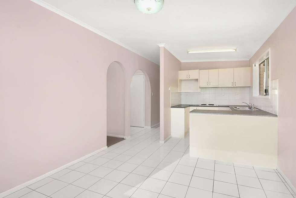 Second view of Homely house listing, 2 Beryl Court, Bellbird Park QLD 4300