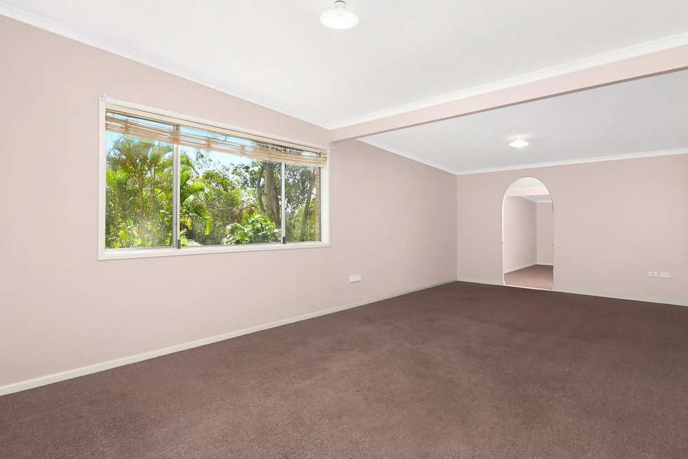 Third view of Homely house listing, 2 Beryl Court, Bellbird Park QLD 4300