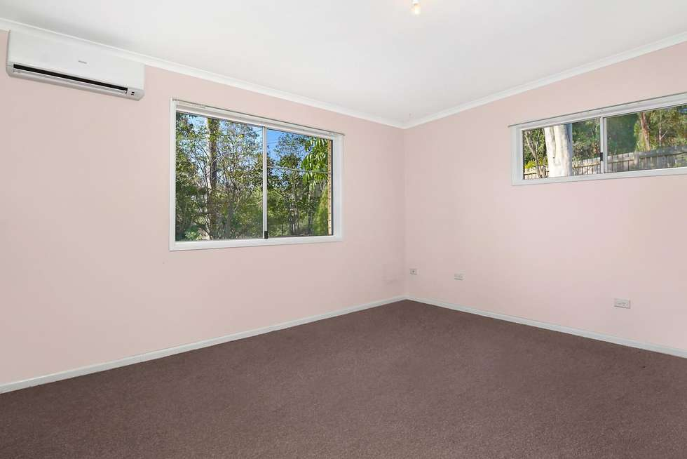 Fourth view of Homely house listing, 2 Beryl Court, Bellbird Park QLD 4300
