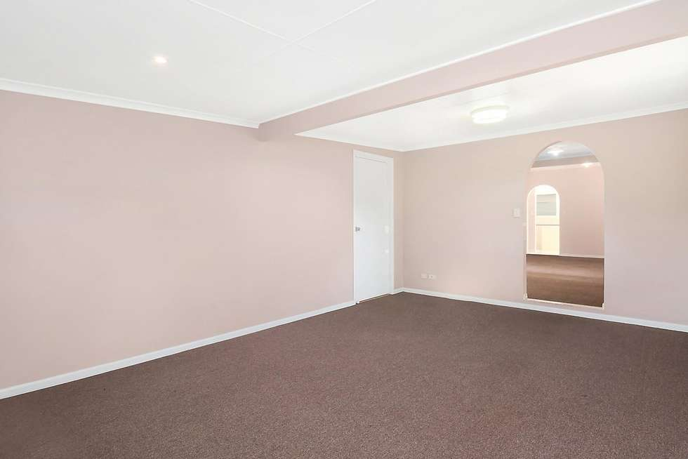 Fifth view of Homely house listing, 2 Beryl Court, Bellbird Park QLD 4300