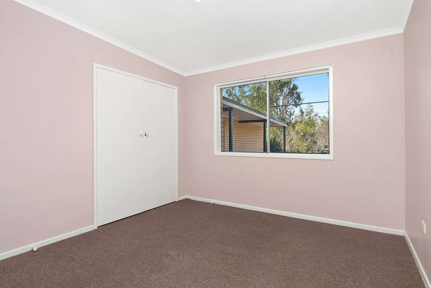 Sixth view of Homely house listing, 2 Beryl Court, Bellbird Park QLD 4300
