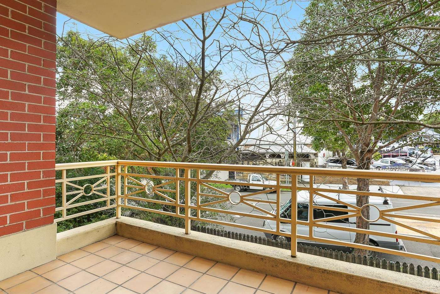Main view of Homely apartment listing, 8/143 Ernest Road, Crows Nest NSW 2065