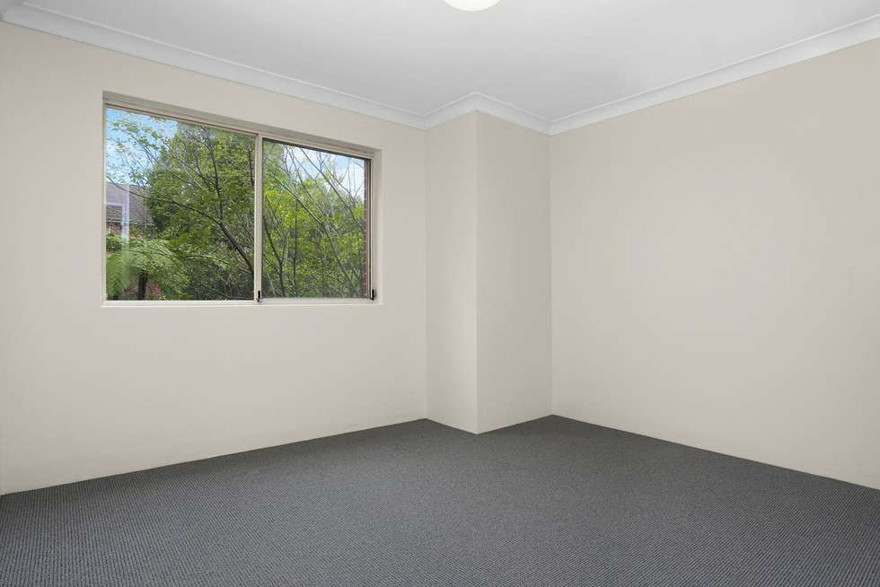 Third view of Homely apartment listing, 8/143 Ernest Road, Crows Nest NSW 2065