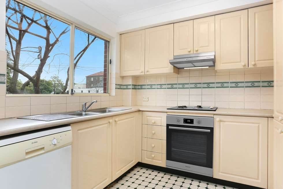 Fourth view of Homely apartment listing, 8/143 Ernest Road, Crows Nest NSW 2065