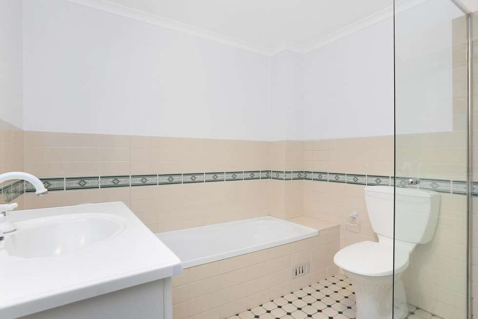 Fifth view of Homely apartment listing, 8/143 Ernest Road, Crows Nest NSW 2065