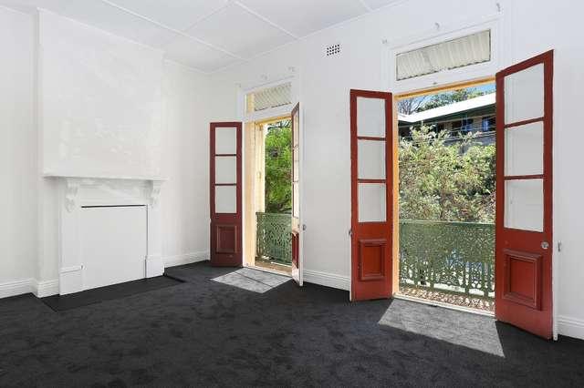44 Lilyfield Road, Rozelle NSW 2039