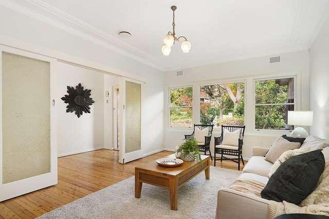 83 Grosvenor Road, Lindfield NSW 2070