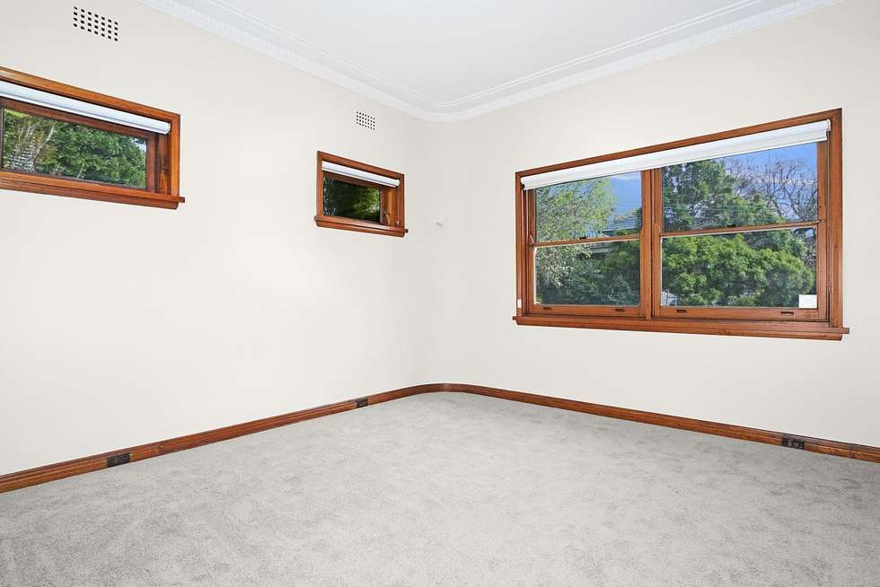 Third view of Homely house listing, 60 Bonnefin Road, Hunters Hill NSW 2110