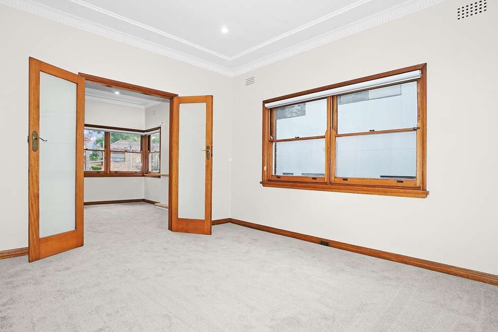 Fourth view of Homely house listing, 60 Bonnefin Road, Hunters Hill NSW 2110