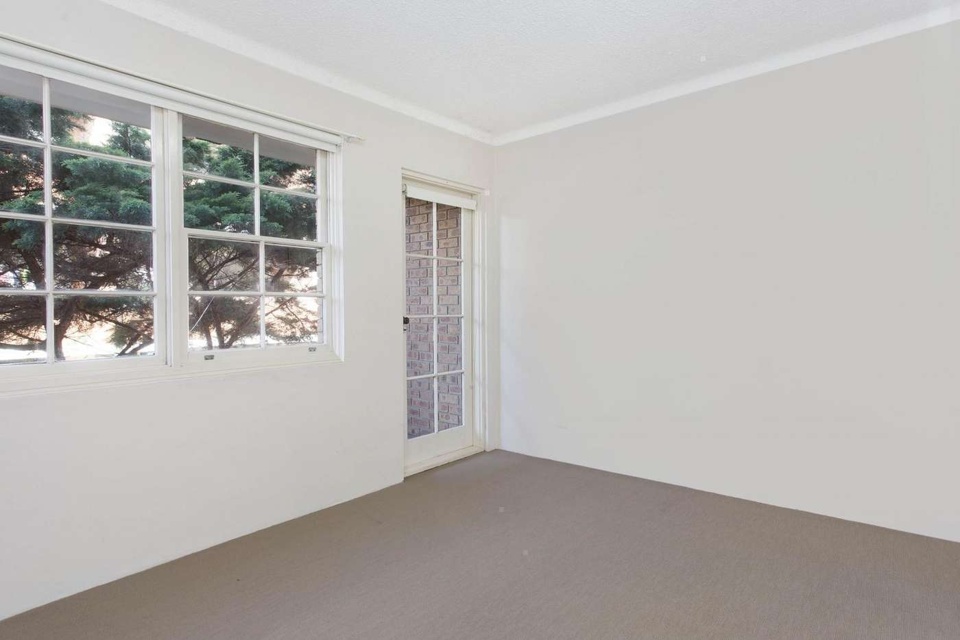 Main view of Homely unit listing, 2/19 Lachlan Avenue, Macquarie Park NSW 2113