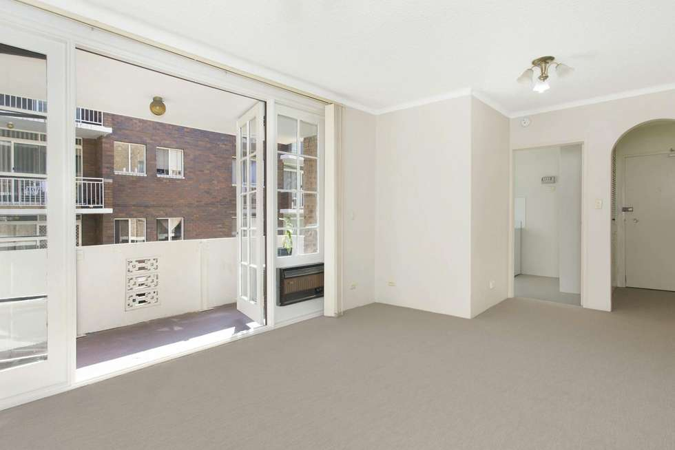 Second view of Homely unit listing, 2/19 Lachlan Avenue, Macquarie Park NSW 2113