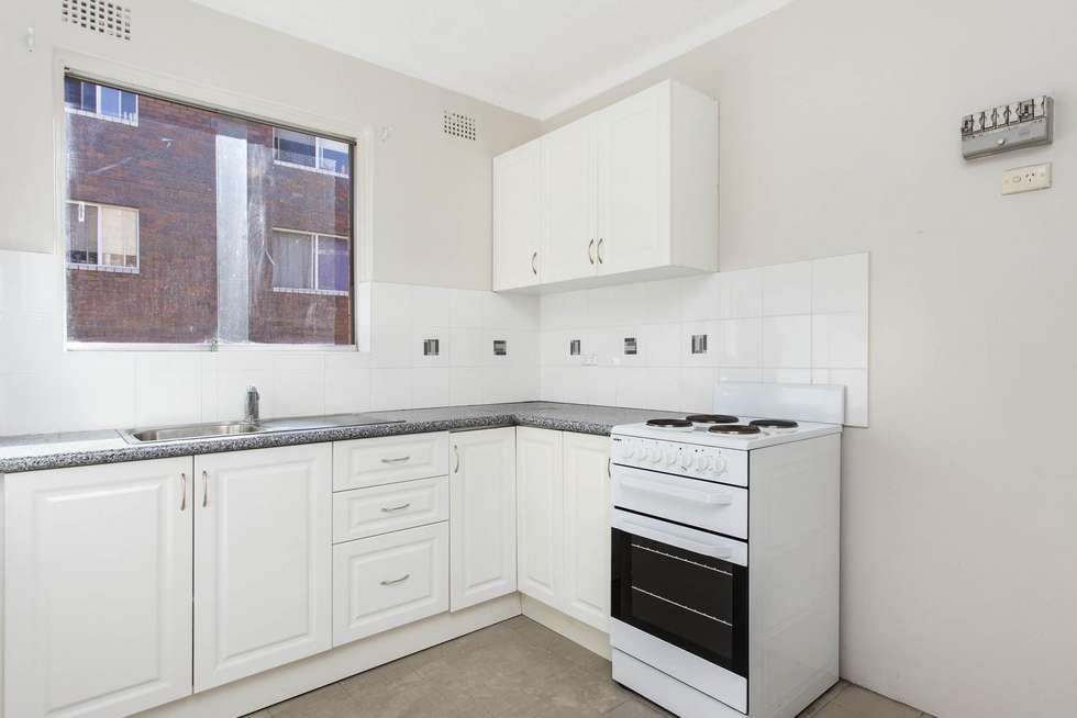Third view of Homely unit listing, 2/19 Lachlan Avenue, Macquarie Park NSW 2113