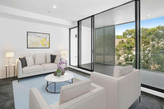 409/697 Pittwater Road, Dee Why NSW 2099