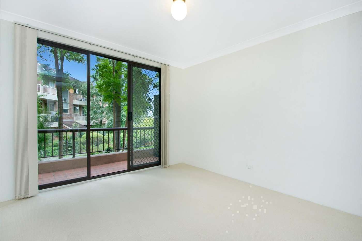 Main view of Homely apartment listing, 43/346 Pennant Hills, Carlingford NSW 2118