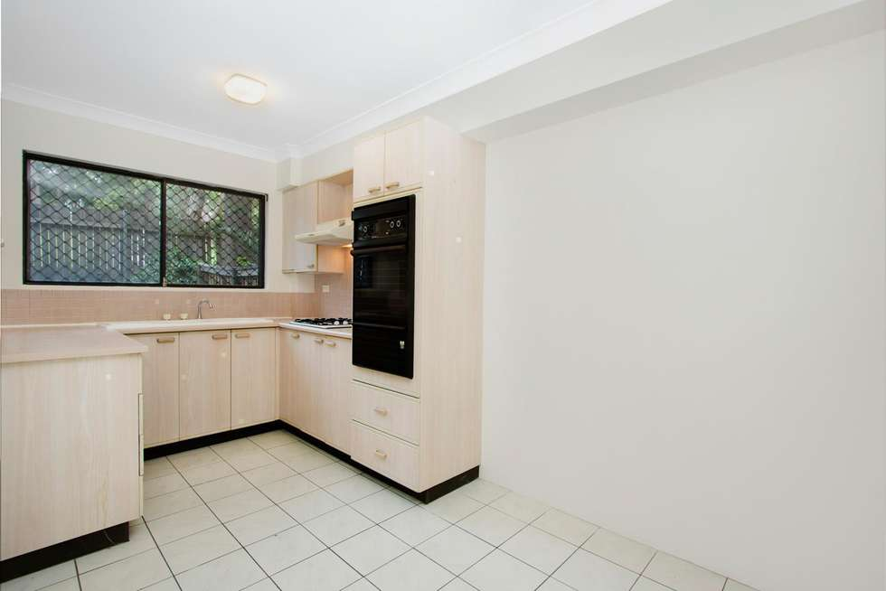 Third view of Homely apartment listing, 43/346 Pennant Hills, Carlingford NSW 2118