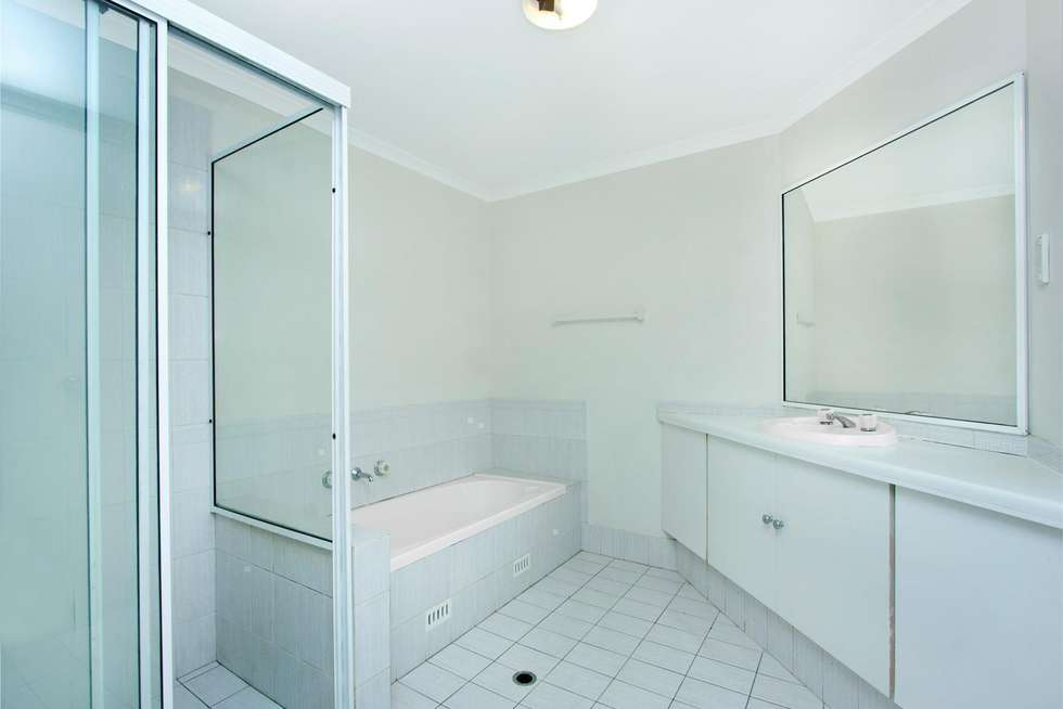 Fourth view of Homely apartment listing, 43/346 Pennant Hills, Carlingford NSW 2118