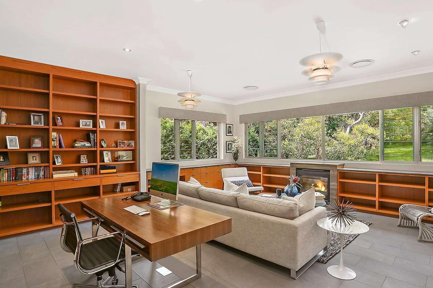 Sixth view of Homely house listing, 6 Coolong Road, Vaucluse NSW 2030