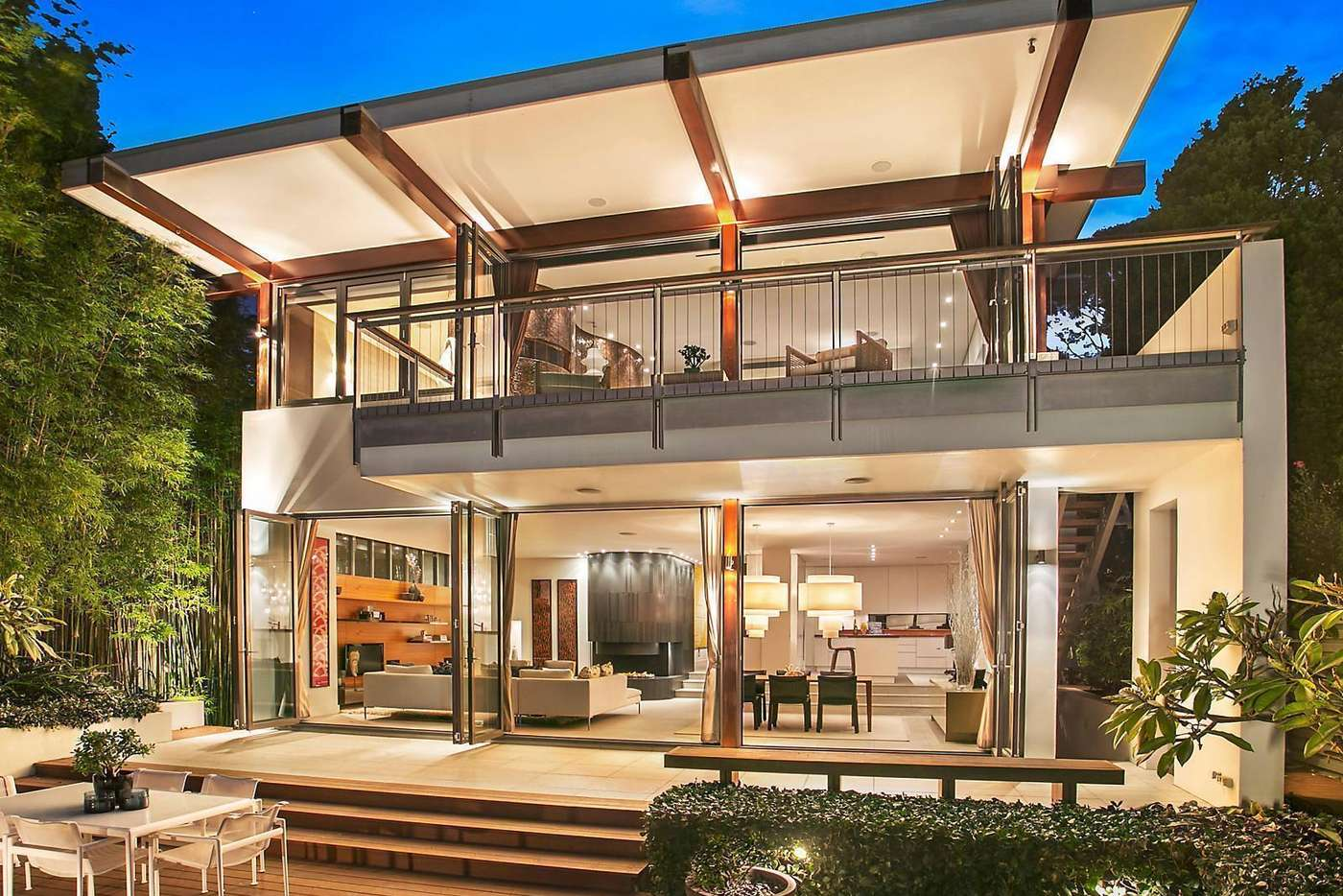 Main view of Homely house listing, 16 Parsley Road, Vaucluse NSW 2030