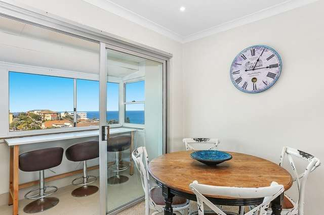 6/7 Battery Street, Clovelly NSW 2031