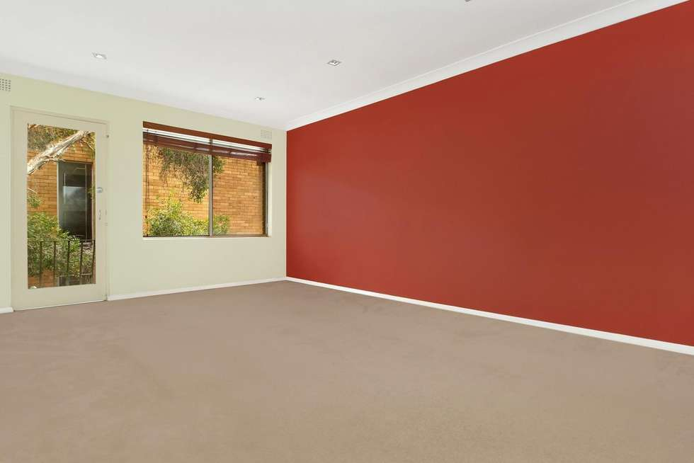 Third view of Homely apartment listing, 11/3 Riverview Street, West Ryde NSW 2114