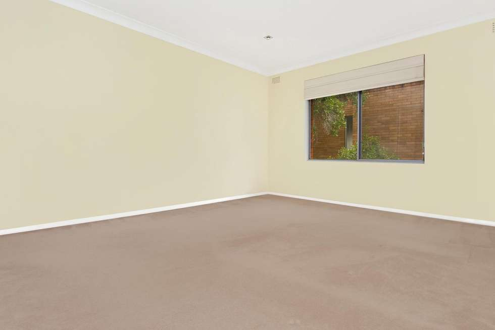 Fourth view of Homely apartment listing, 11/3 Riverview Street, West Ryde NSW 2114